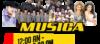 Musica en Greenville, SC