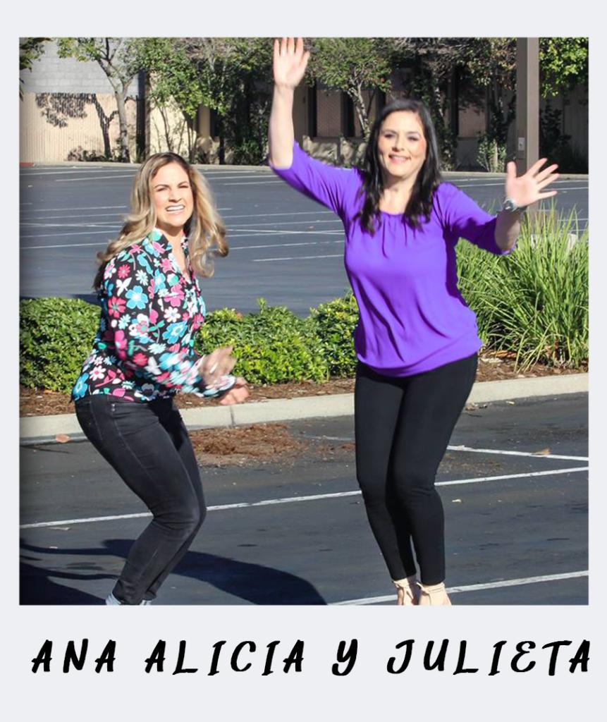 Ana-Alicia-y-Julieta