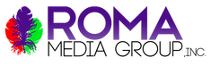 roma-media-group-inc-logo