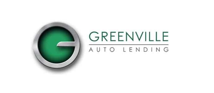 Greenville Auto Lending