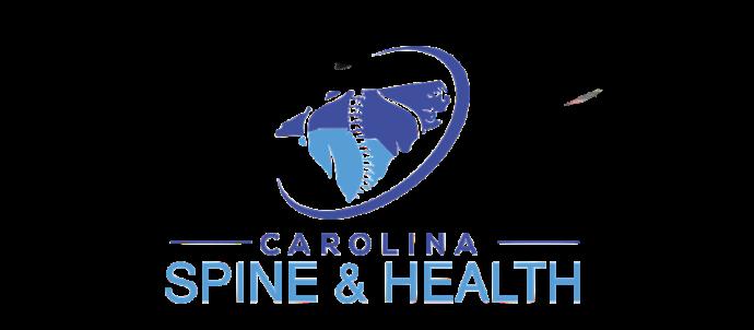 Carolina Spine & Health